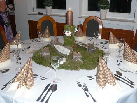 gdh-restaurant-01_470.jpg